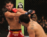 Jorge Masvidal, Regrets Fighting as a Boxer in Fight Against Gilbert Melendez