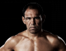Rogerio Nogueira Injured, Withdraws from UFC on FUEL TV 2