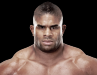 Non-jury Trial for Overeem's Alleged Assault Case Set for March 27