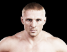 "Dennis Siver Expects to be ""More Explosive"" at Featherweight"