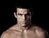 Vitor Belfort, Pulled Out From UFC 147