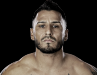 Francisco Rivera Replaces Edwin Figueroa at UFC on FX 4