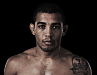 Jose Aldo Suffers from Injury, Withdraws From UFC 149