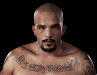 "Joey Beltran Makes a UFC Comeback Via ""UFC on Fuel TV: Munoz vs. Weidman"""
