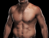 Big Nog Withdraws From UFC 141, Shawn Jordan Replaces Him