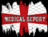 Medical Suspensions Given to Eleven Fighters UFC 148 Fighters