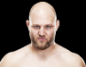 Ben Rothwell Injured, Withdraws From UFC on FOX 4 Card