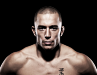 Georges St-Pierre Receives Medical Clearance to Train