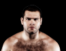Gabriel Gonzaga Out of UFC 153 Card