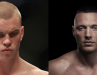 Struve, to Face McCorkle at UFC 124