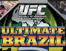 UFC's November Event in Brazil is Premature