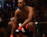 Jones Knocks Out Matyushenko at UFC on Versus 2