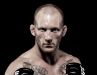 Gray Maynard will Seek Revenge at UFC 125