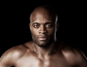 UFC 126 Press Conference: An Interview with Anderson Silva