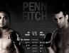 Five Reasons to Watch UFC 127: Penn vs Fitch