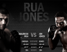 UFC 128: The Main Card Preview