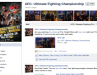 More UFC Fight Night 24 Prelim Fights to Air on Facebook