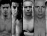 UFC 129 Main Card Preview