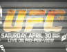 """UFC Primetime: St-Pierre vs. Shields"" Episode 1, Now on YouTube"