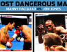Combat Sports' Most Dangerous Man: Manny Pacquiao or Jon Jones?