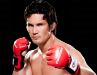 KJ Noons Affirms Bout Against Jorge Masvidal