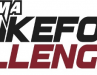 Strikeforce Challengers 18 Adds Jorge Gurgel vs Joe Duarte