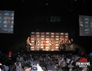 ufc 120 weigh-in 1