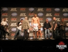 ufc_120_weigh_in_photos_alexander_gustafsson