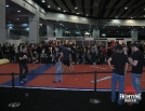 UFC Fan Expo London 2010 1