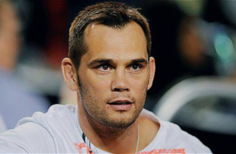 Rich Franklin Net Worth